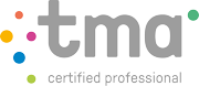 TMA Professional