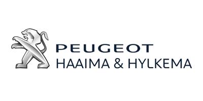 Haaima & Hylkema