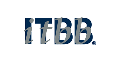 ITTB werkt samen met Wierenga & De Graaf om hun openstaande vacatures te vervullen. Schrijf je nu in bij Wierenga & De Graaf.