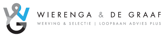 Wierenga & De Graaf