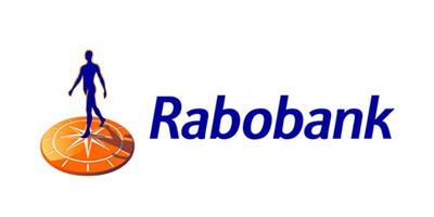 Rabobank en Wierenga & De Graaf werven op basis van skills. Schrijf je nu in bij Wierenga & De Graaf