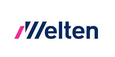 Wil je werken bij Welten? Schrijf je dan in bij Wierenga & De Graaf