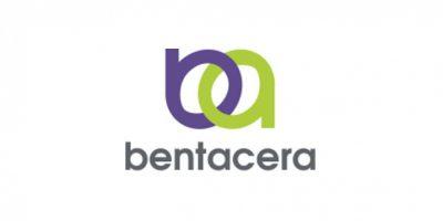 Wil je werken bij Bentacera? Schrijf je dan in bij Wierenga & De Graaf.