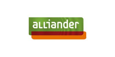 Wil je werken bij Alliander? Schrijf je in bij Wierenga & De Graaf