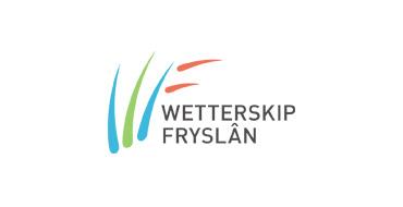 Wil je werken bij Wetterskip Fryslân ? Schrijf je dan in bij Wierenga & De Graaf