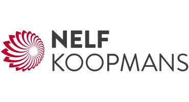 Werken bij NelfKoopmans