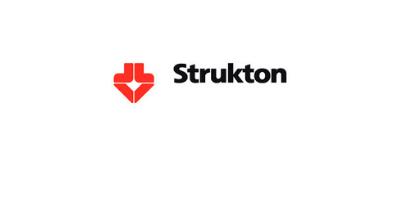 Werken bij Strukton